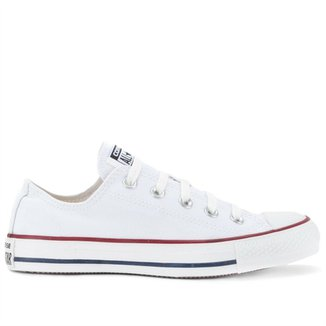 Tênis Converse All Star Core Ox