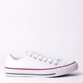 Tênis Converse All Star CT As Core Ox 2cfee00795435