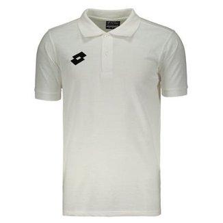 ea393b2a99511 Lotto - Uniformes e Camisas Esportivas