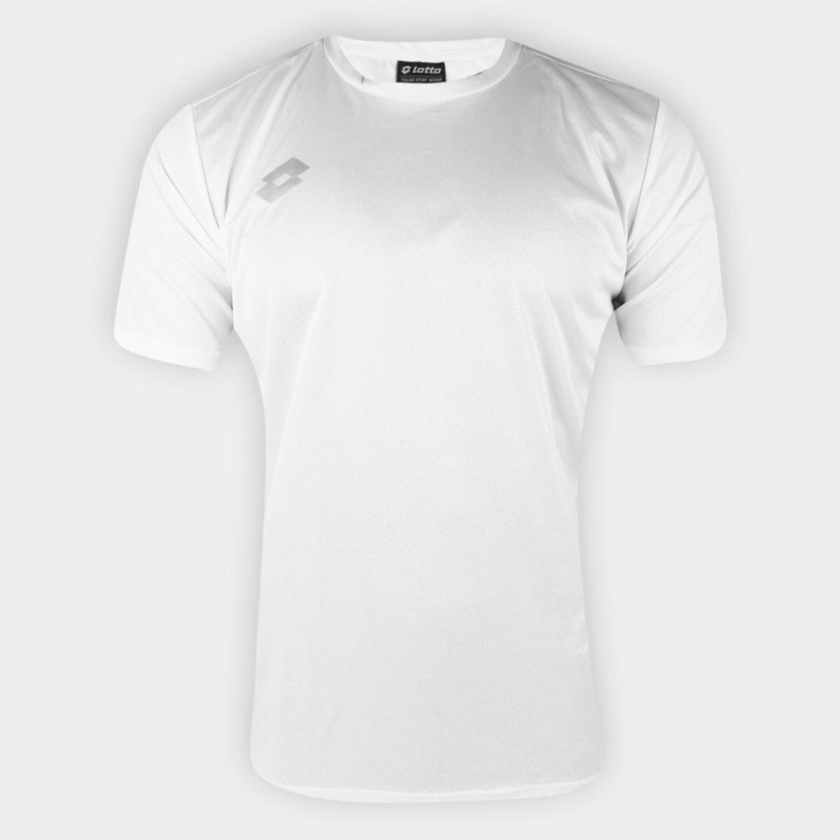 Camisa Futebol Lotto Andreoli Masculina