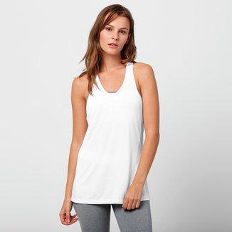 Compre Camisetas Regata Fila Online  1b5f41f3b1e