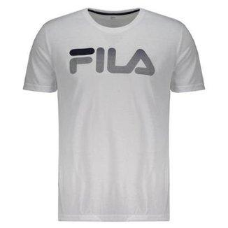 787169e3dd Compre Camisa Fila Botafogo Treino Online