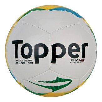 379049c3f3 Bola Futsal Topper Kv Training Sub 13