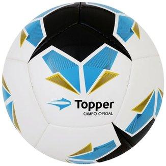 e8a354d586 Compre Bola Topper Campeonato Paulista Online