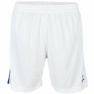 dfcc5777cd Compre Shorts de Futebol Online