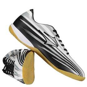 Chuteira Slick Ii Futsal - Topper - Compre Agora  550a6cff72f51