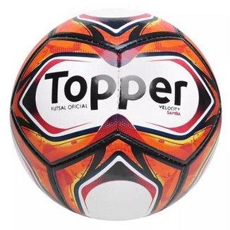 cb9b5225a71 Compre Futsal Masculino Topper da Nova Tamanho 36 Online