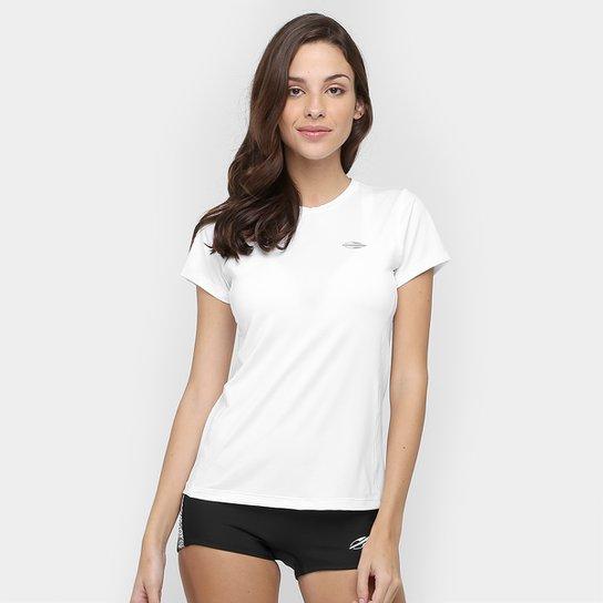 Camiseta Surf Mormaii Body Fit Proteção UV 50+ Feminina - Compre ... 4f64716240