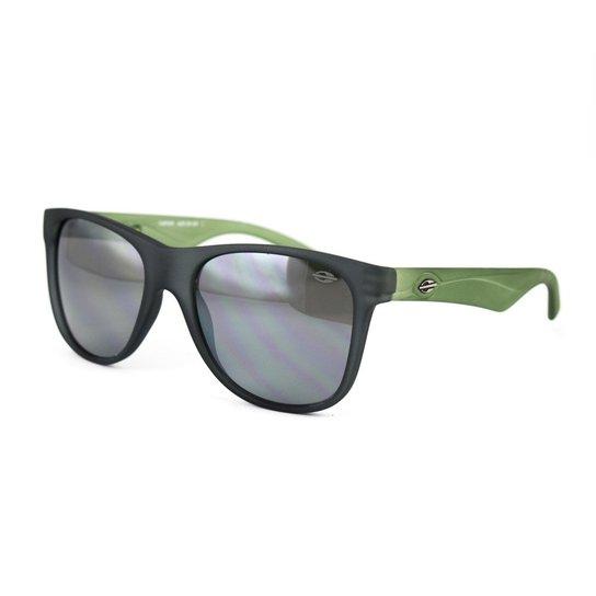 Óculos de Sol Mormaii Lances Espelhado - Compre Agora   Netshoes f51a8cca8d