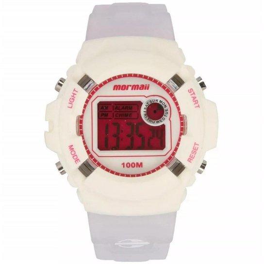 Relogio Mormaii - Dw3184 8T - Compre Agora   Netshoes b4b675c70e