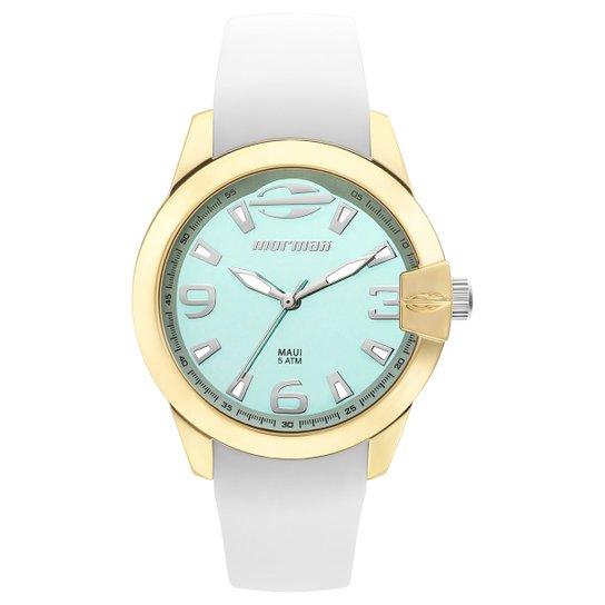 9fe44e106db78 Relógio Mormaii Analógico MO2035IV-8V Feminino - Compre Agora   Netshoes