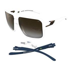 Óculos de sol Porto das Dunas Maresia - Compre Agora   Netshoes 9f12b60590