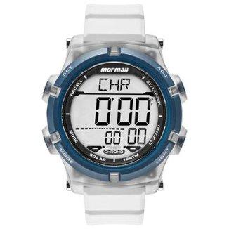 0cd47e99dc8 Relógio Mormaii Acqua Masculino