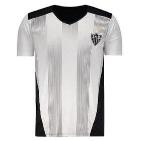 Camisa Puma Atlético Mineiro III 2015 s nº Juvenil - Compre Agora ... d5a73768917bb