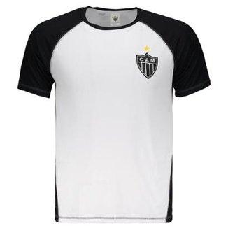 Compre Camisa Atletico Mineiro Online  f0a2489f49962