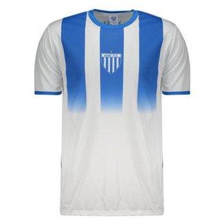 e7f7d6deac71a Braziline Masculino - Futebol