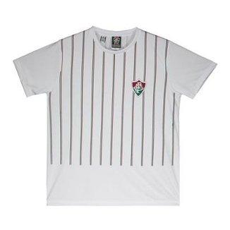 c8ac7744e24 Compre Camisa Fluminense Online