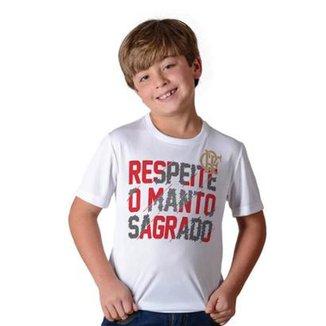 98c5695cbd Camisas de Time Braziline com os melhores preços