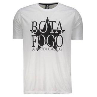 Compre Camisetas E Agasalhos Botafogo Online  8ec5ba7f138b1