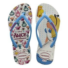 e64d1e889 Sandalia Kids Disney Cool E HAVAIANAS - Compre Agora | Netshoes