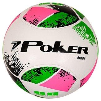 bdf8fc1bc7 Bola Futebol Poker Rubidio