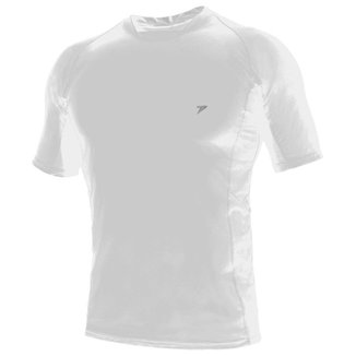 96ffd10513814 Camisa Térmica Poker T-Shirt Skin Basic