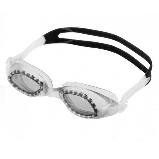 0ddeb03f7 Óculos Poker Brisk Extra Masculino - Branco | Netshoes