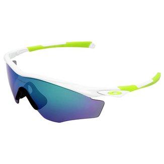 Óculos Oakley M2 Frame XL 9602b0414c