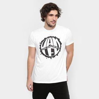 Camiseta Oakley Mod Paint Ball c3a66d620911b