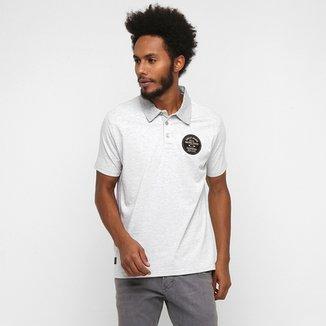 Camisas Polo Oakley Masculinas - Melhores Preços  0c3af165f0551