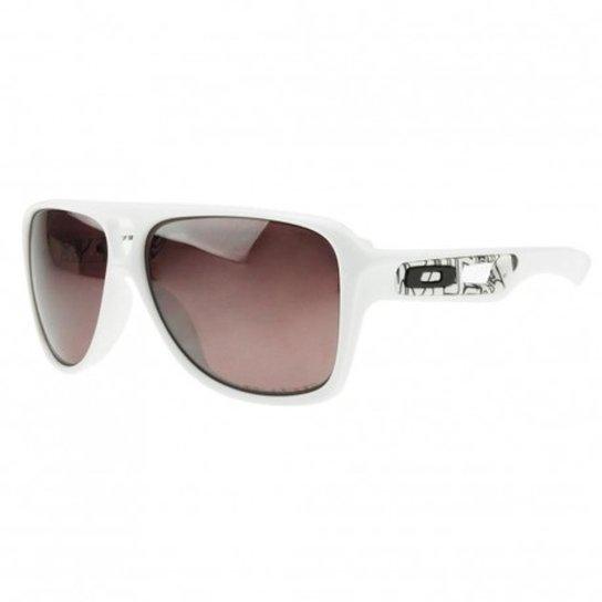 4fbeee6369c1b Óculos Oakley Dispatch 2 9150-07 Polarizado - Compre Agora