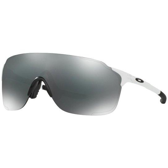e11f8d8253c14 Óculos Oakley Evzero Stride - Compre Agora