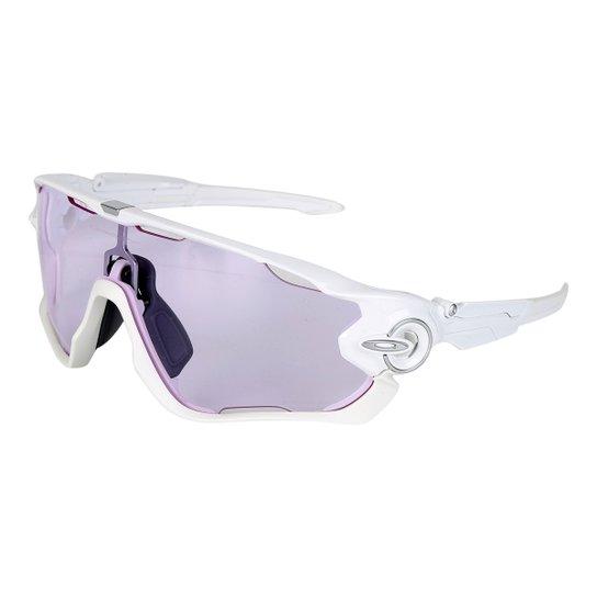 b566b64146669 Óculos Oakley Jawbreaker Prizm - Compre Agora