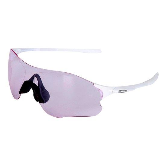 b7955a8d1da37 Óculos Oakley Evzero Path Prizm - Compre Agora