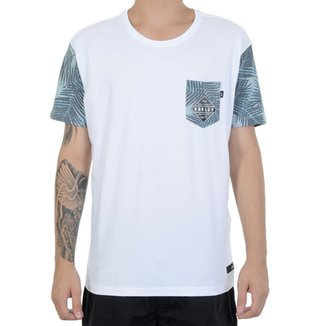 9f0e84d2ca Camiseta Oakley Mod Cali Inspired