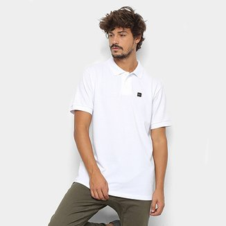 b41cc2aea9 Camisas Polo Oakley Masculinas - Melhores Preços