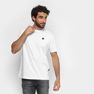 92bac15ad0 Camisetas Oakley com os melhores preços