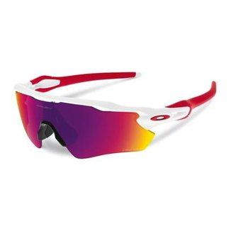 48fcfd57b3804 Compre Oculos da Oakley Radar   Netshoes