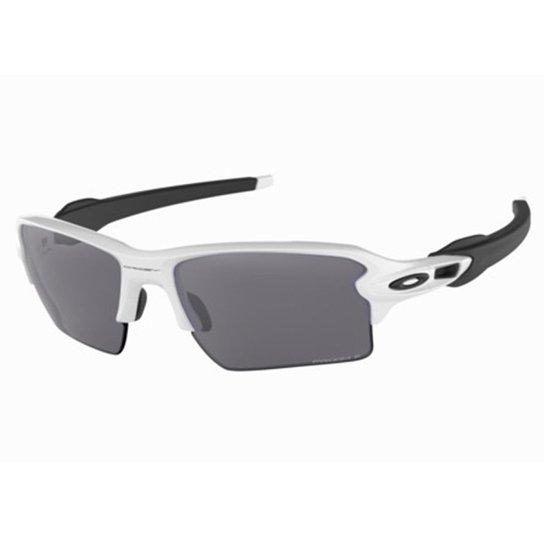 bcff24270d Óculos Oakley de Sol Flak 2.0 Xl Masculino   Netshoes