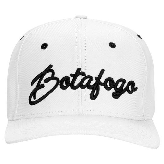 21b22c1a57 Boné Botafogo - Compre Agora