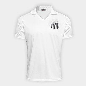 82bb6d4c97 Camisa Santos II 18 19 n° 5 Alison - Torcedor Umbro Masculina ...
