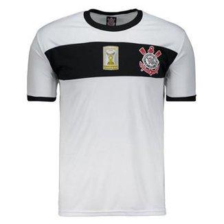 Camisa Seleção Bélgica Home 2018 n° 7 De Bruyne - Torcedor Adidas Masculina.  Ver similares. Confira · Camiseta Corinthians Basic Com Patch Masculina d3c013afa766c