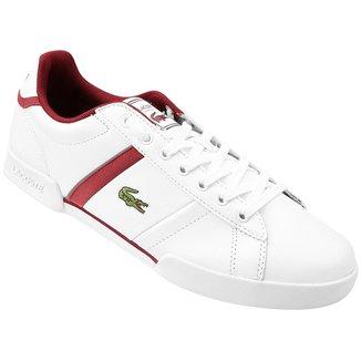 38cfcf72e Compre Lacoste Masculino Tenislacoste Masculino Tenis Online | Netshoes