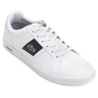 f3c5fe791385f Compre Tenis+Lacoste Online