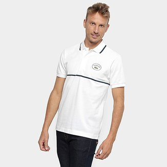 225964ee4bf Camisas Polo Lacoste Masculino PH2284-21