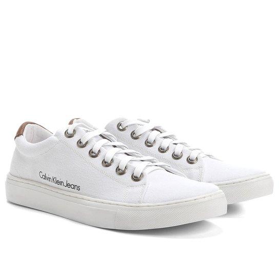 6252df59297 Tênis Calvin Klein - Compre Agora