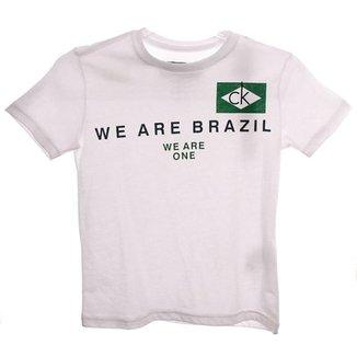 Compre Camisa Hugo Boss Online  854f2d0f6089f