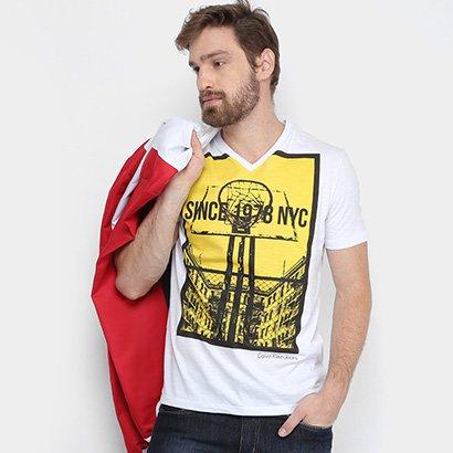 Moda - Moda Feminina e Moda Masculina Online   Opte+ 63e30a094b