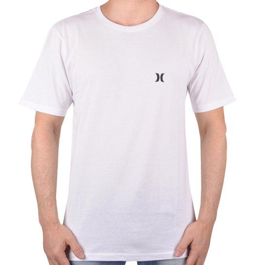 0cd9e5c12094b Camiseta Hurley Icon - Compre Agora