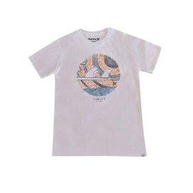 Camiseta Nico Hurley Feminina - Compre Agora  eff555a3f3133